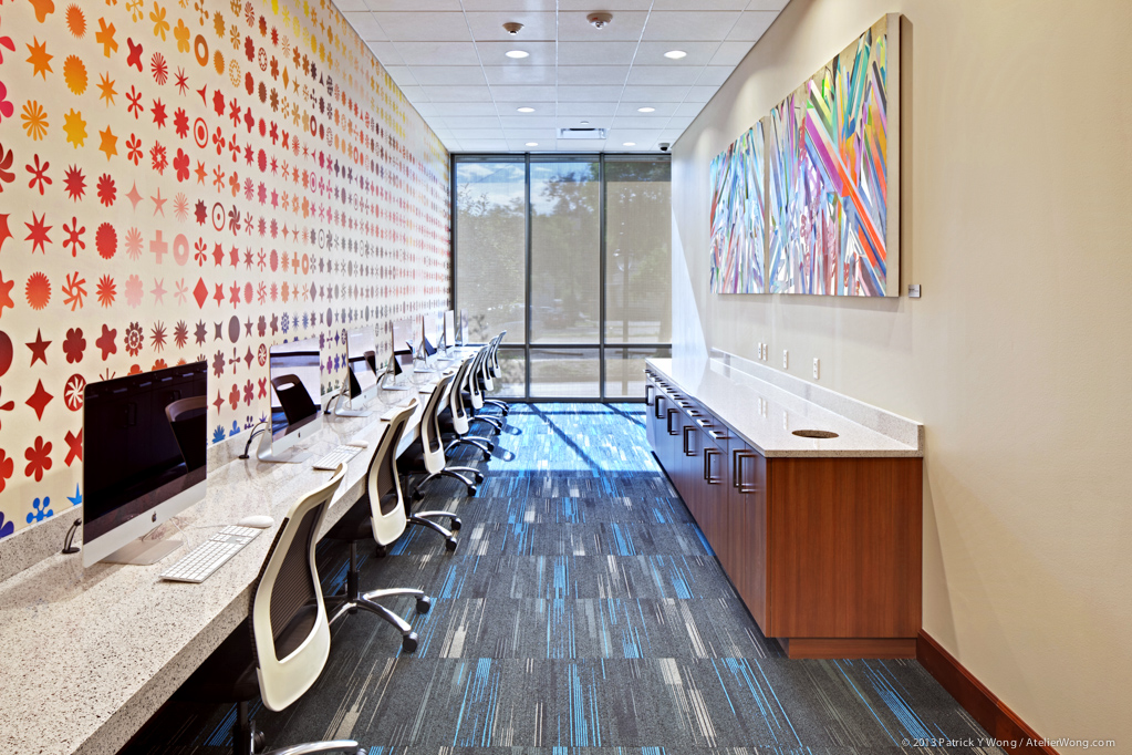 Callaway Houes_Computer Room_Sixthriver Architects.jpg