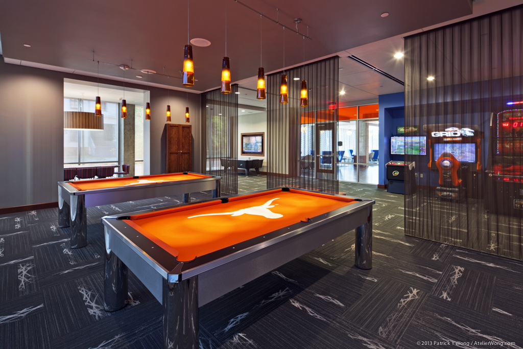 Callaway House_Game Room_Sixthriver Architects.jpg