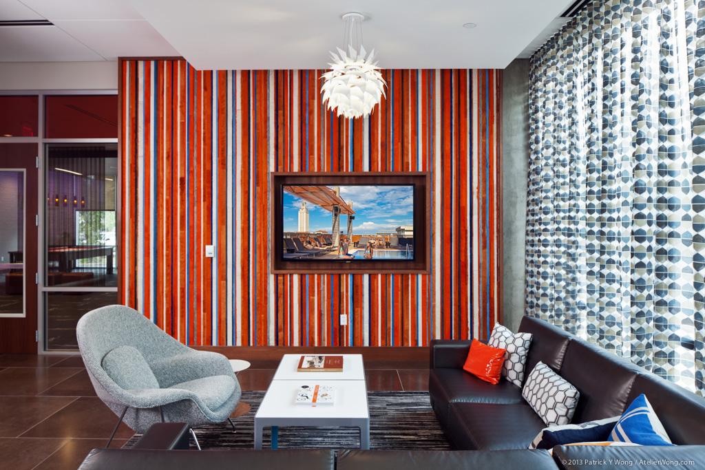 Callaway House_Lobby_Sixthriver Architects.jpg