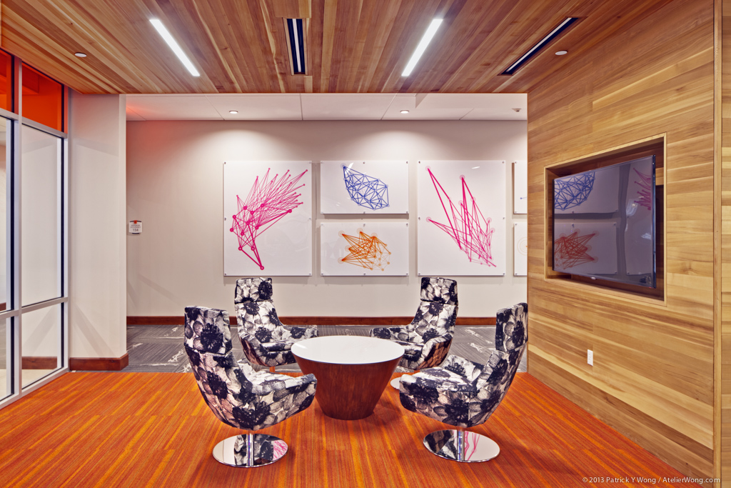 Callaway House_Lounge_Sixthriver Architects.jpg