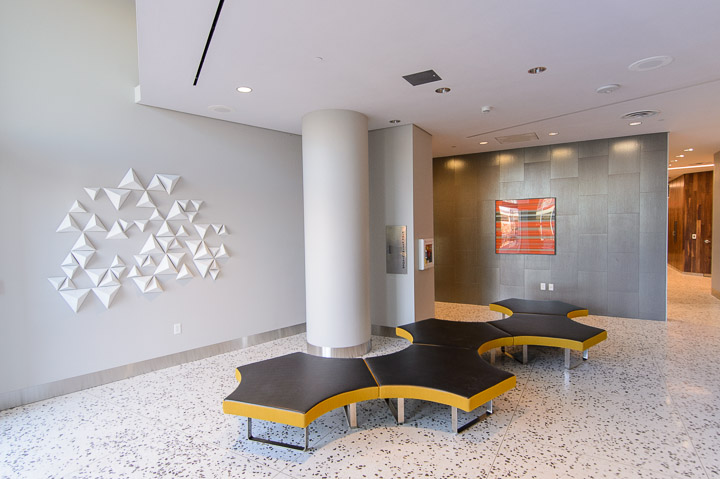 Manzanita Hall_Lobby 2_Sixthriver Architects.jpg