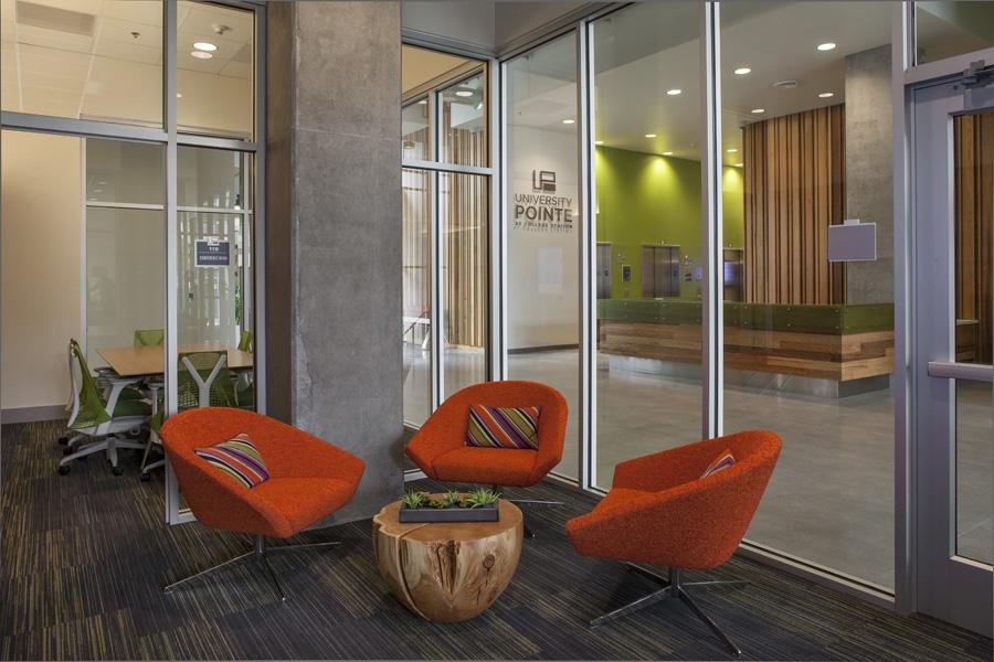 University Pointe PSU_Lounge_Sixthriver Architects.jpg