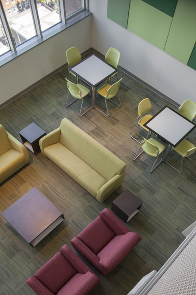 University Pointe PSU_Sky Lounge_Sixthriver Architects.jpg