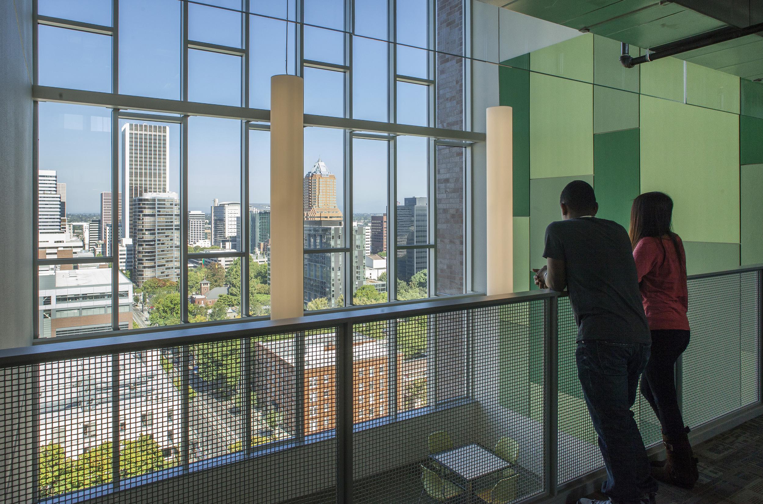 University Pointe PSU_Sixthriver Architects.jpg