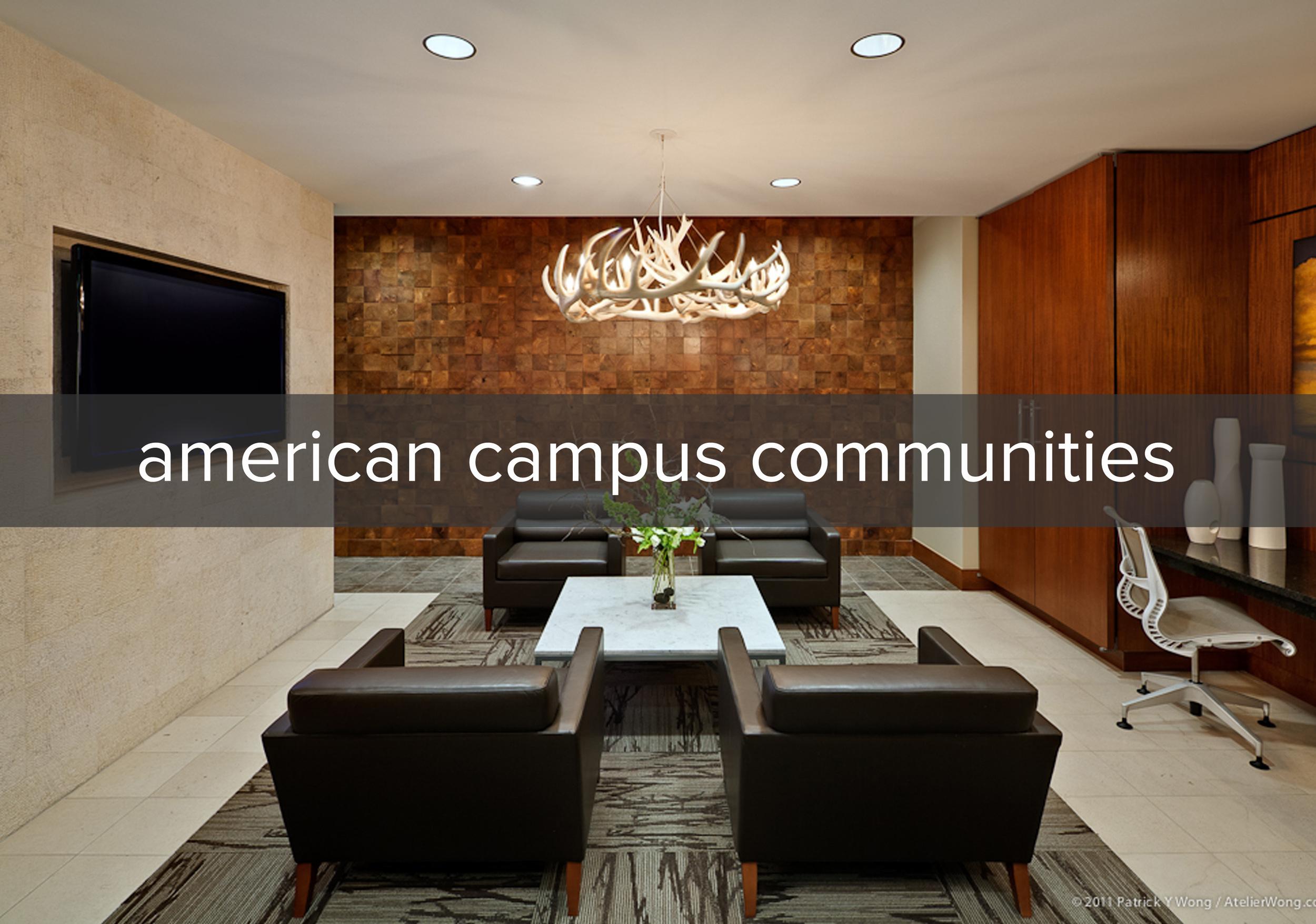 american campus communities.jpg
