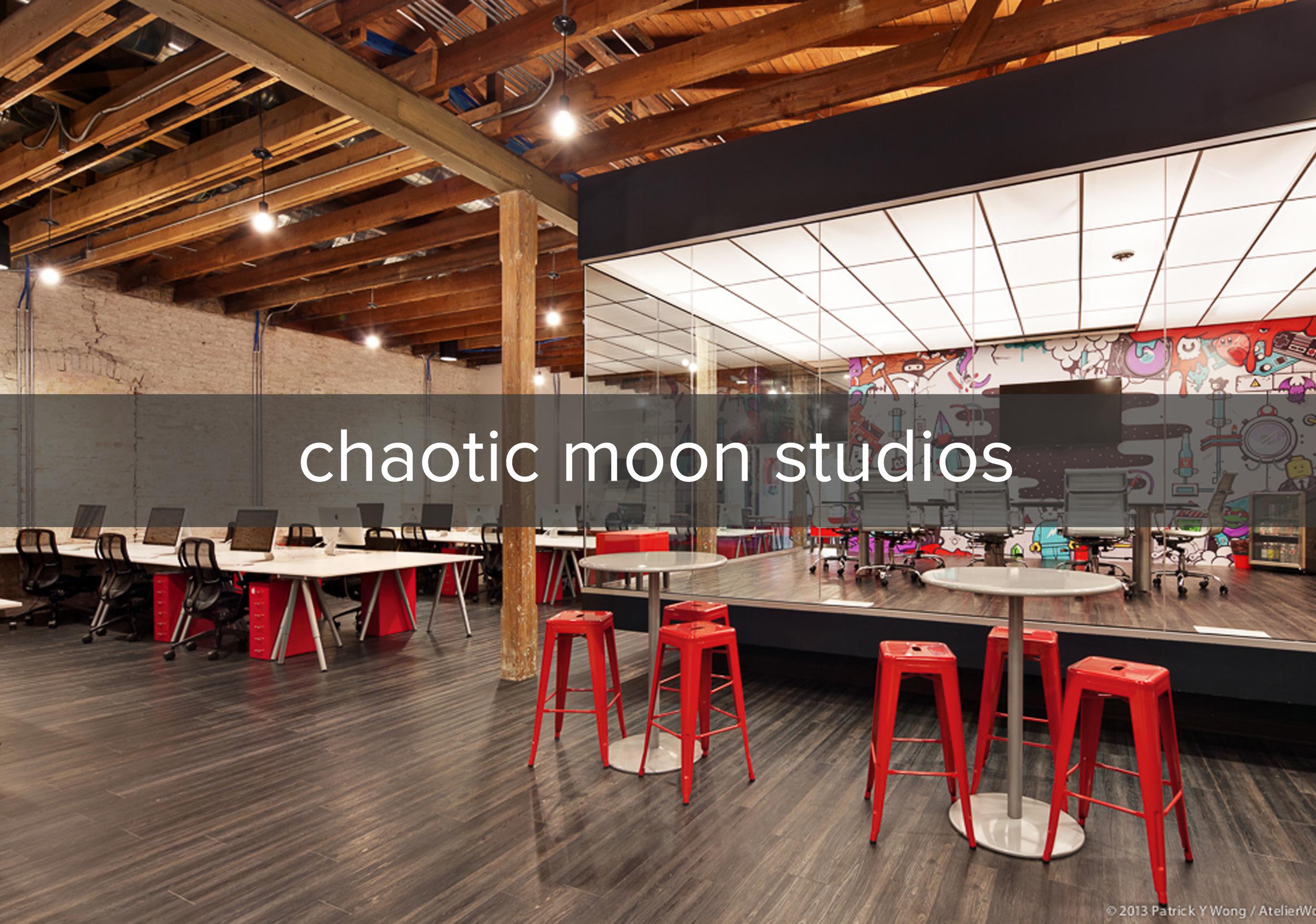 chaotic moon studios.jpg