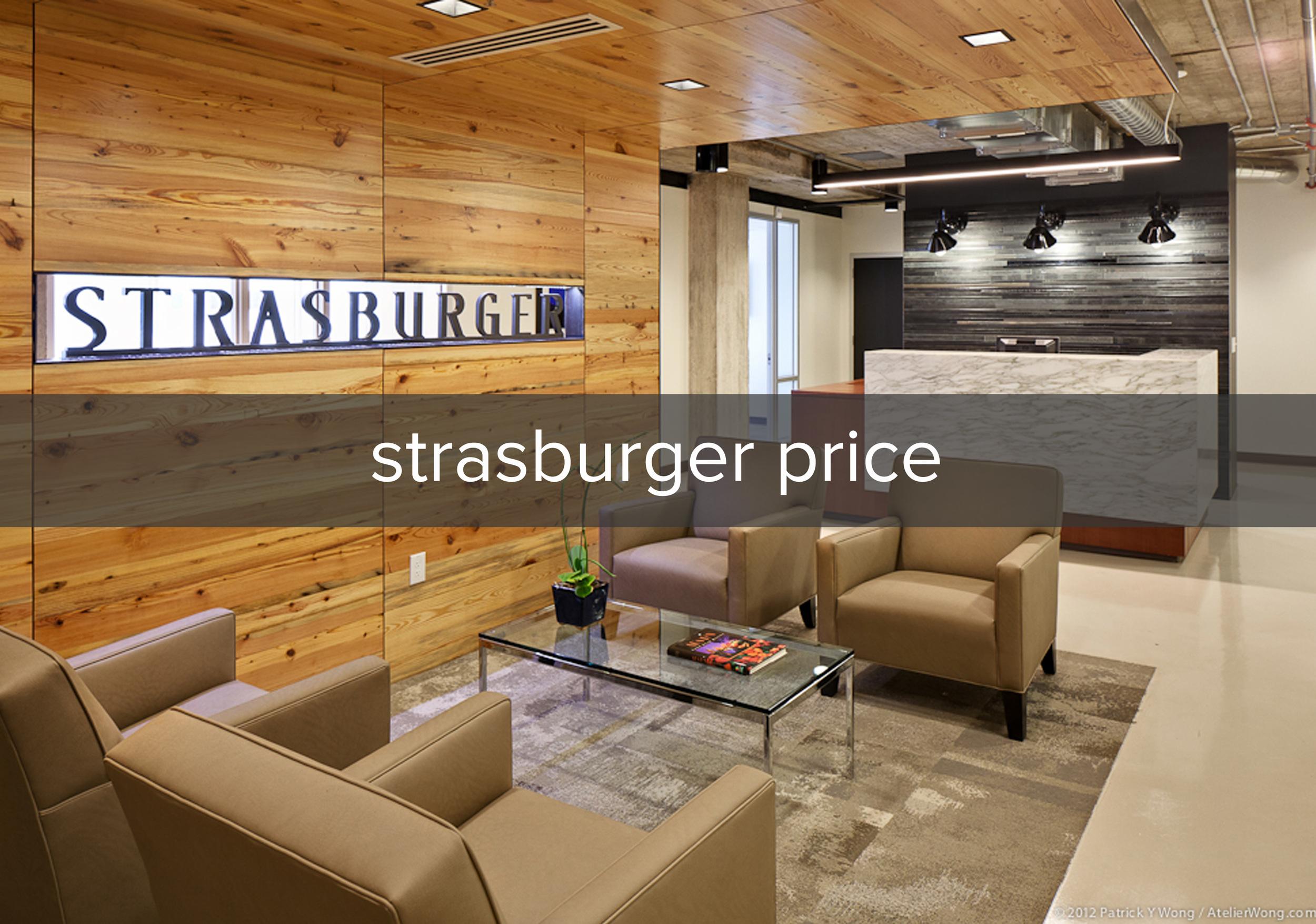strasburger price.jpg