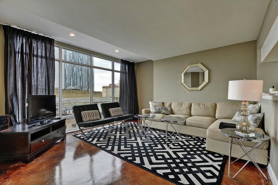 littlefield-lofts-3-interior-rug-web.jpg