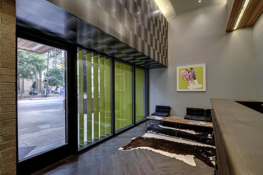 littlefield-lofts-7-lobby.jpg