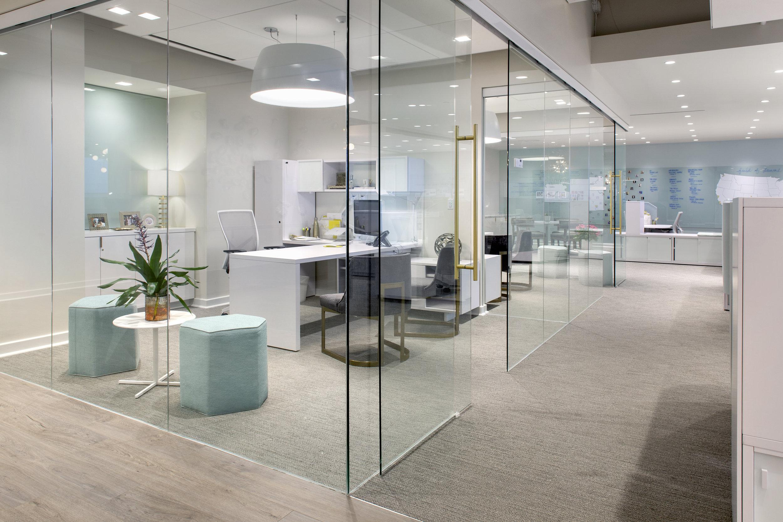 Kendra Scott_Interior Office.jpg