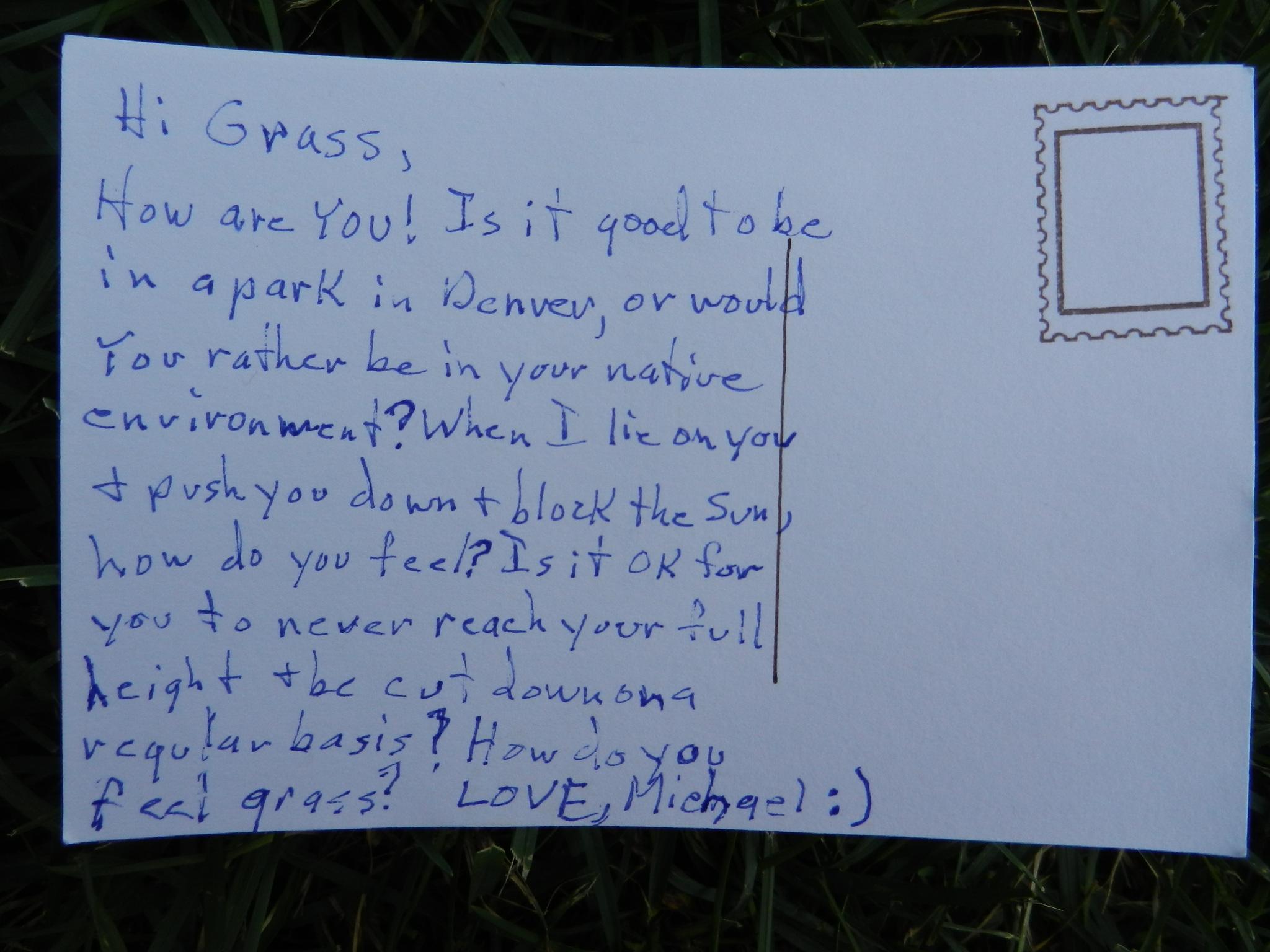 Postcard Photo Placecraft 17.JPG