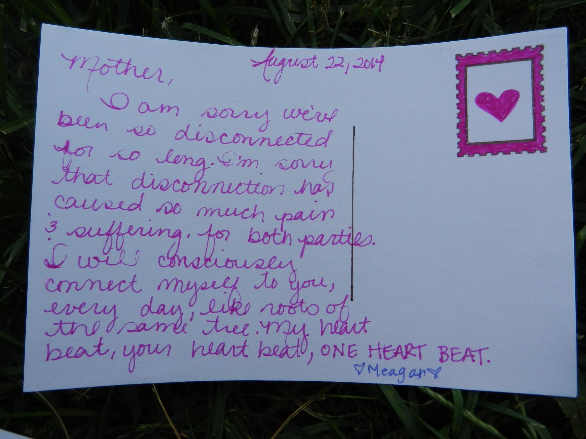 Postcard Photo Placecraft 14.JPG