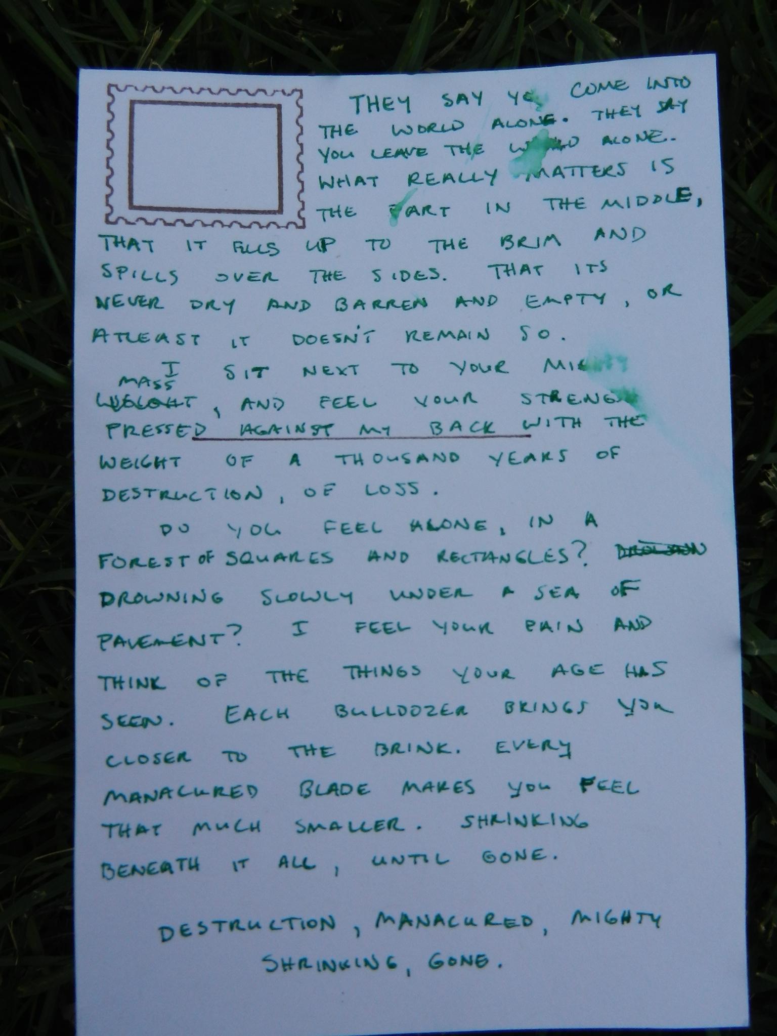 Postcard Photo Placecraft 15.JPG