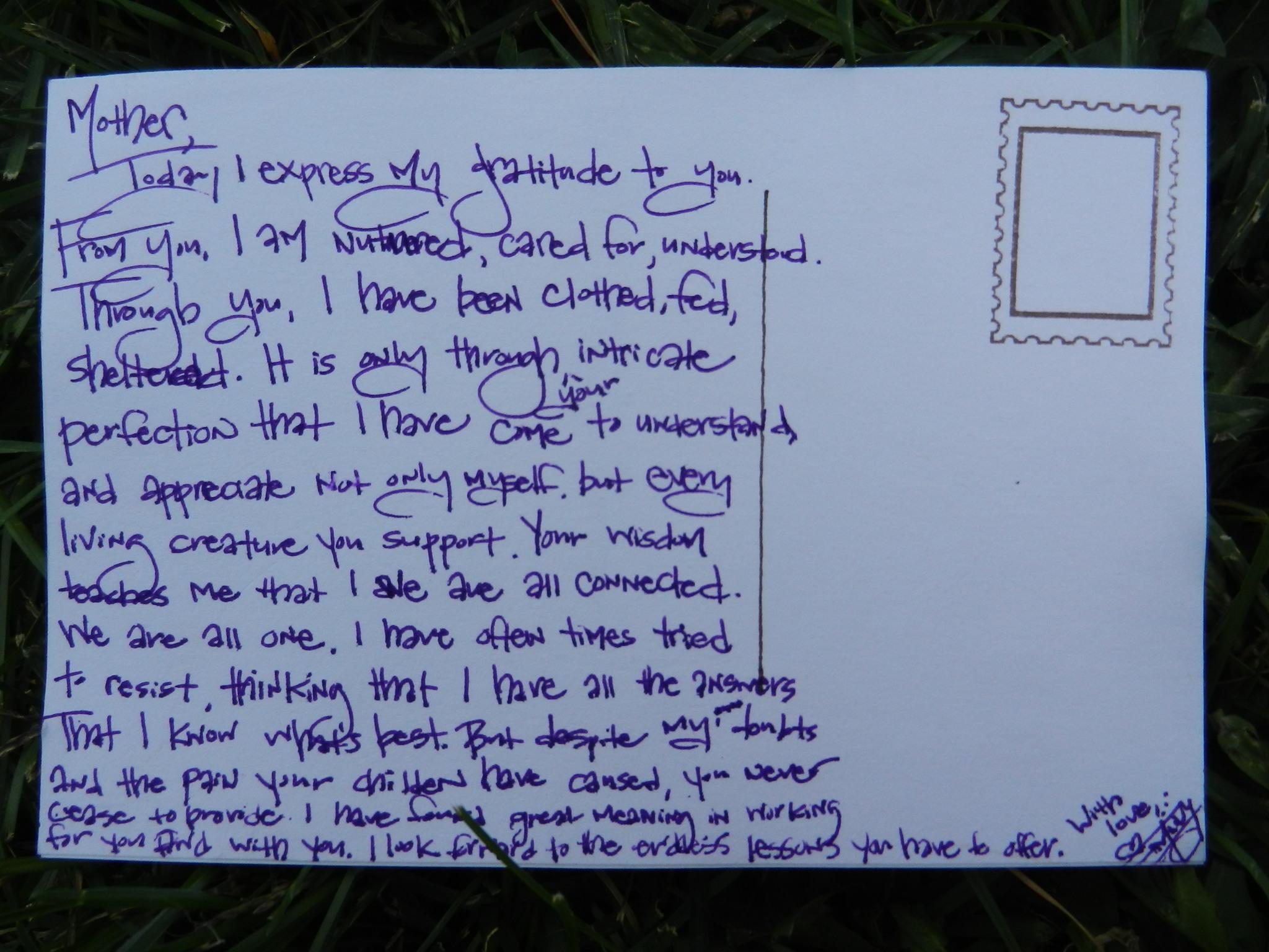 Postcard Photo Placecraft 13.JPG