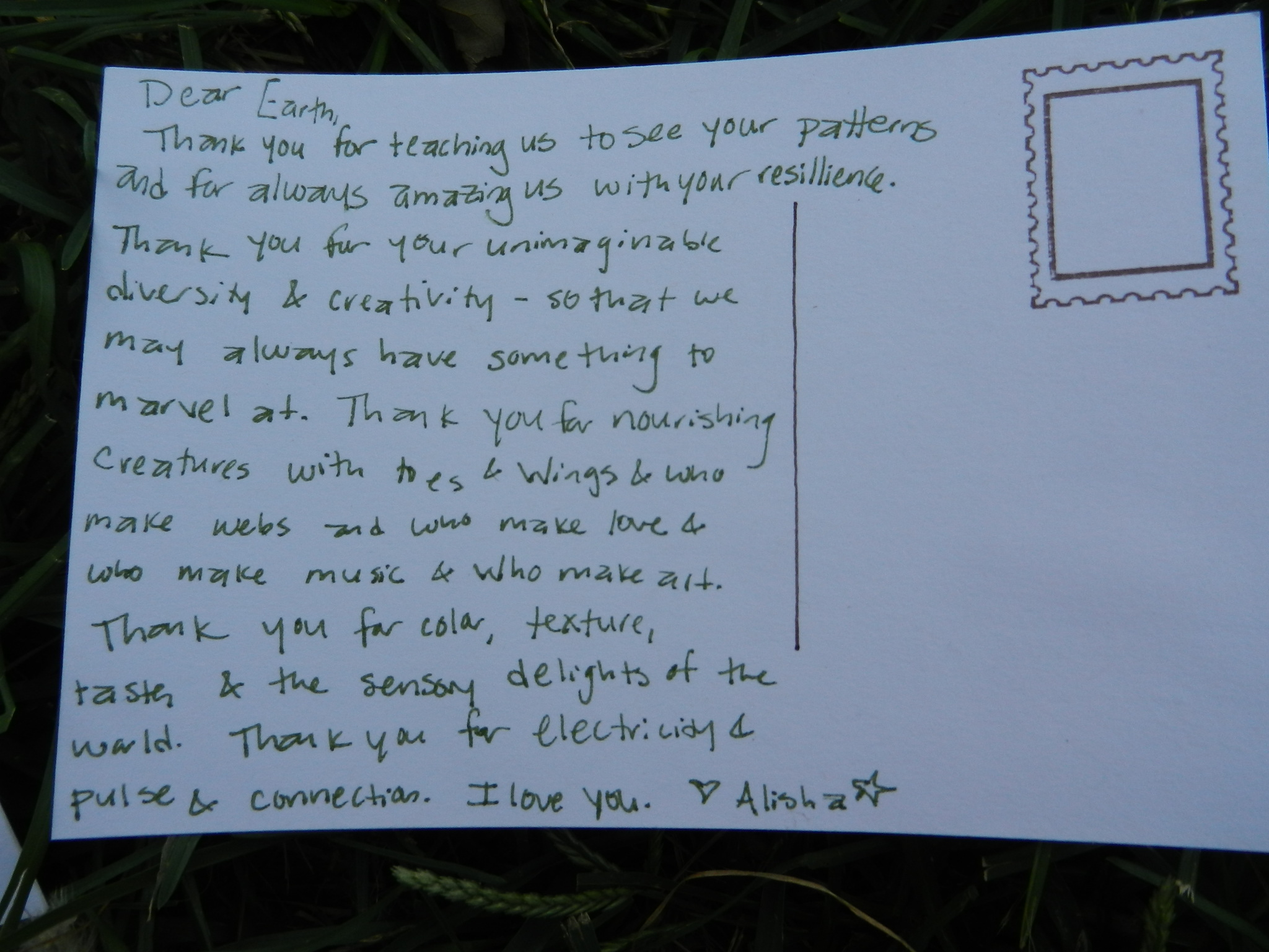 Postcard Photo Placecraft 12.JPG