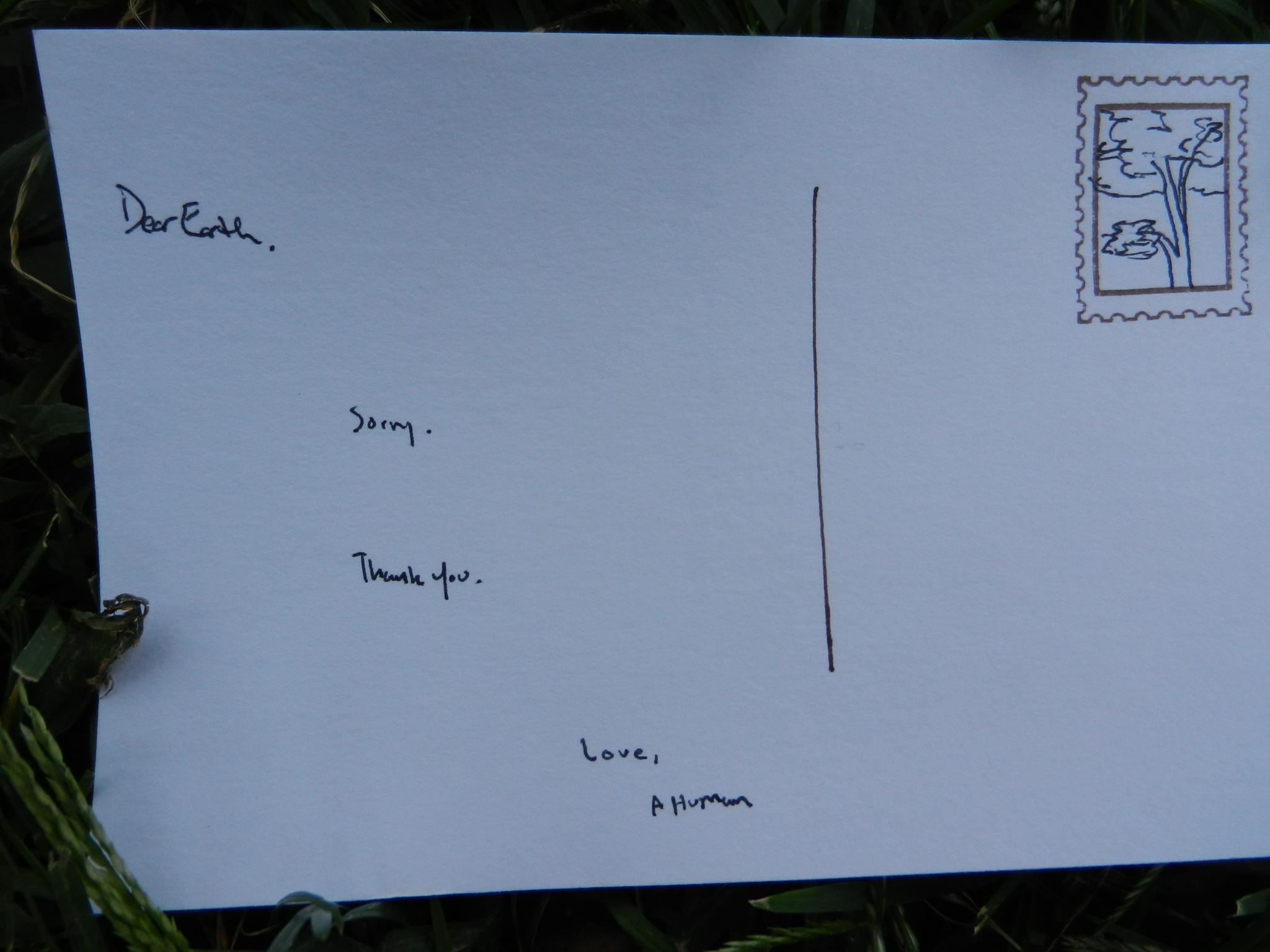 Postcard Photo Placecraft 11.JPG