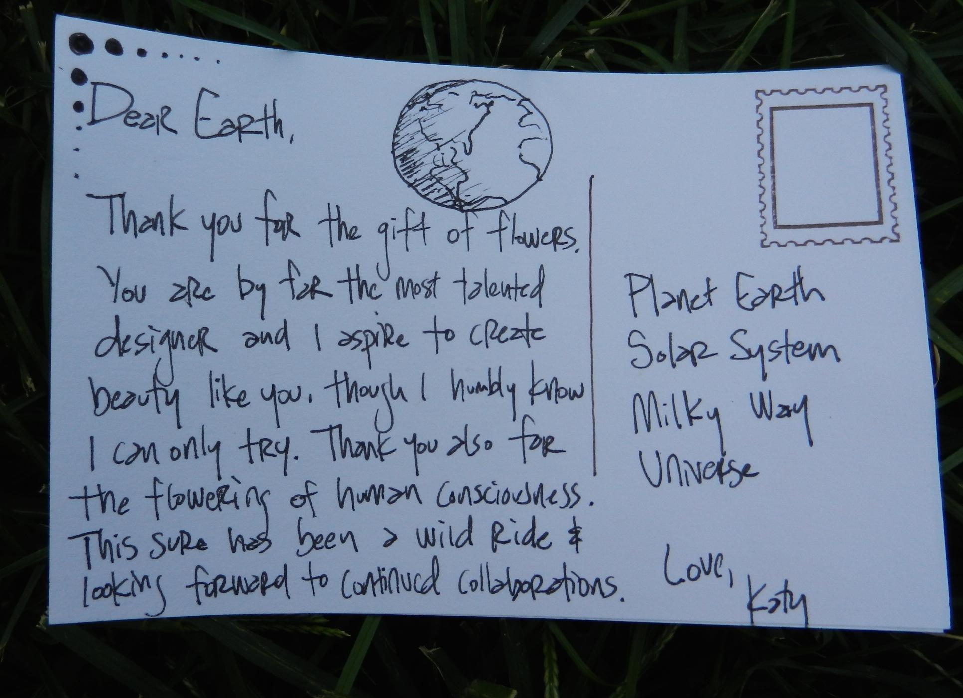 Postcard Photo Placecraft 10.JPG