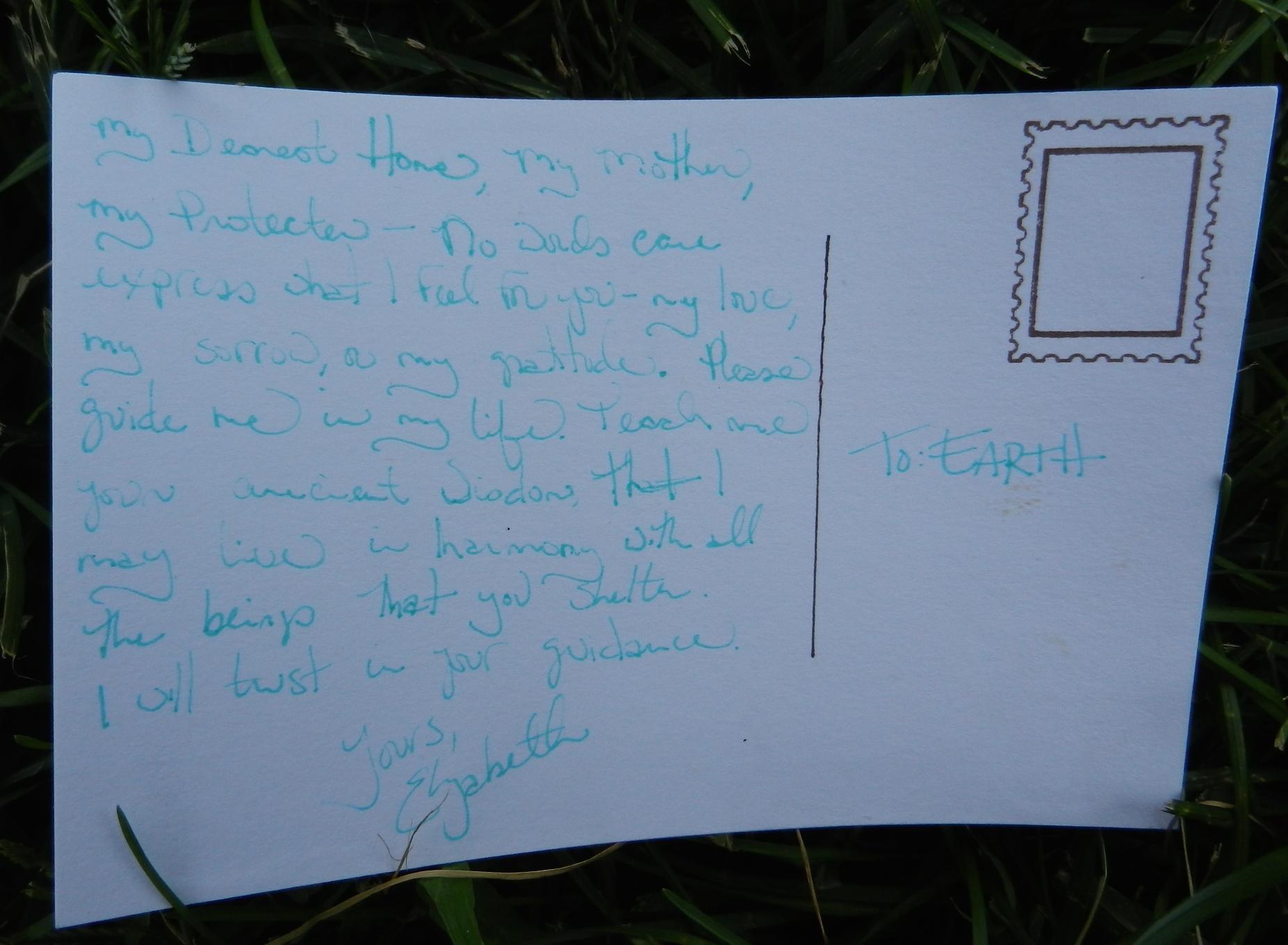 Postcard Photo Placecraft 8.JPG