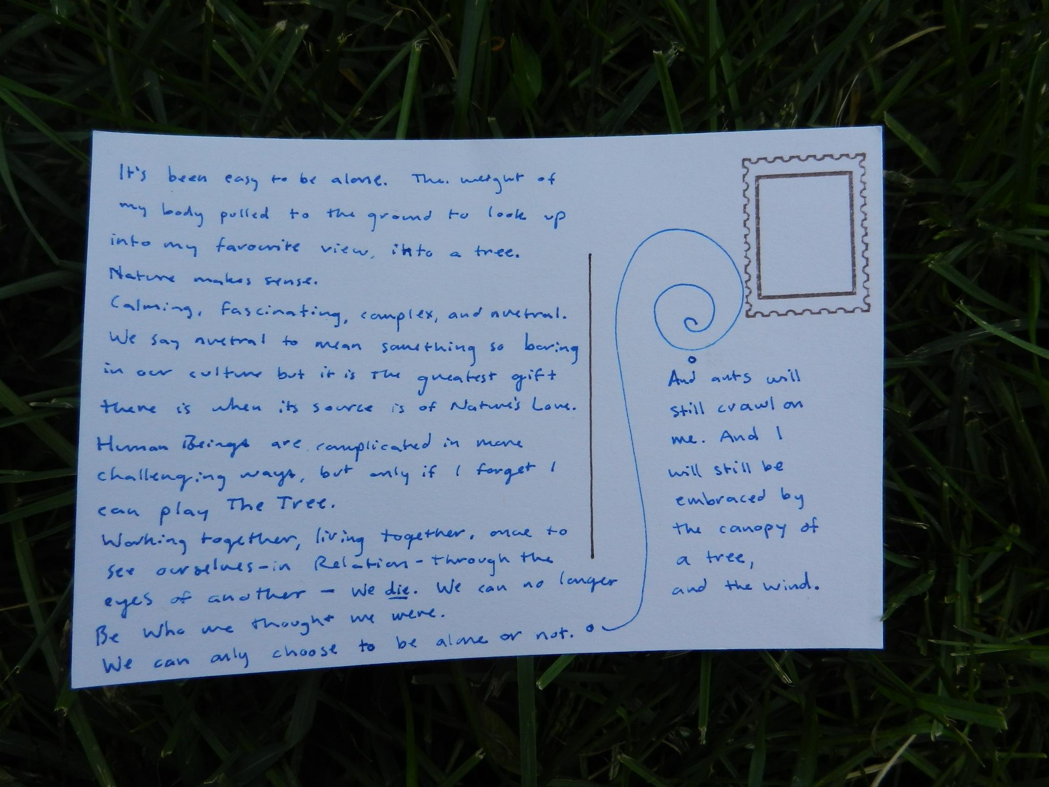 Postcard Photo Placecraft 7.JPG