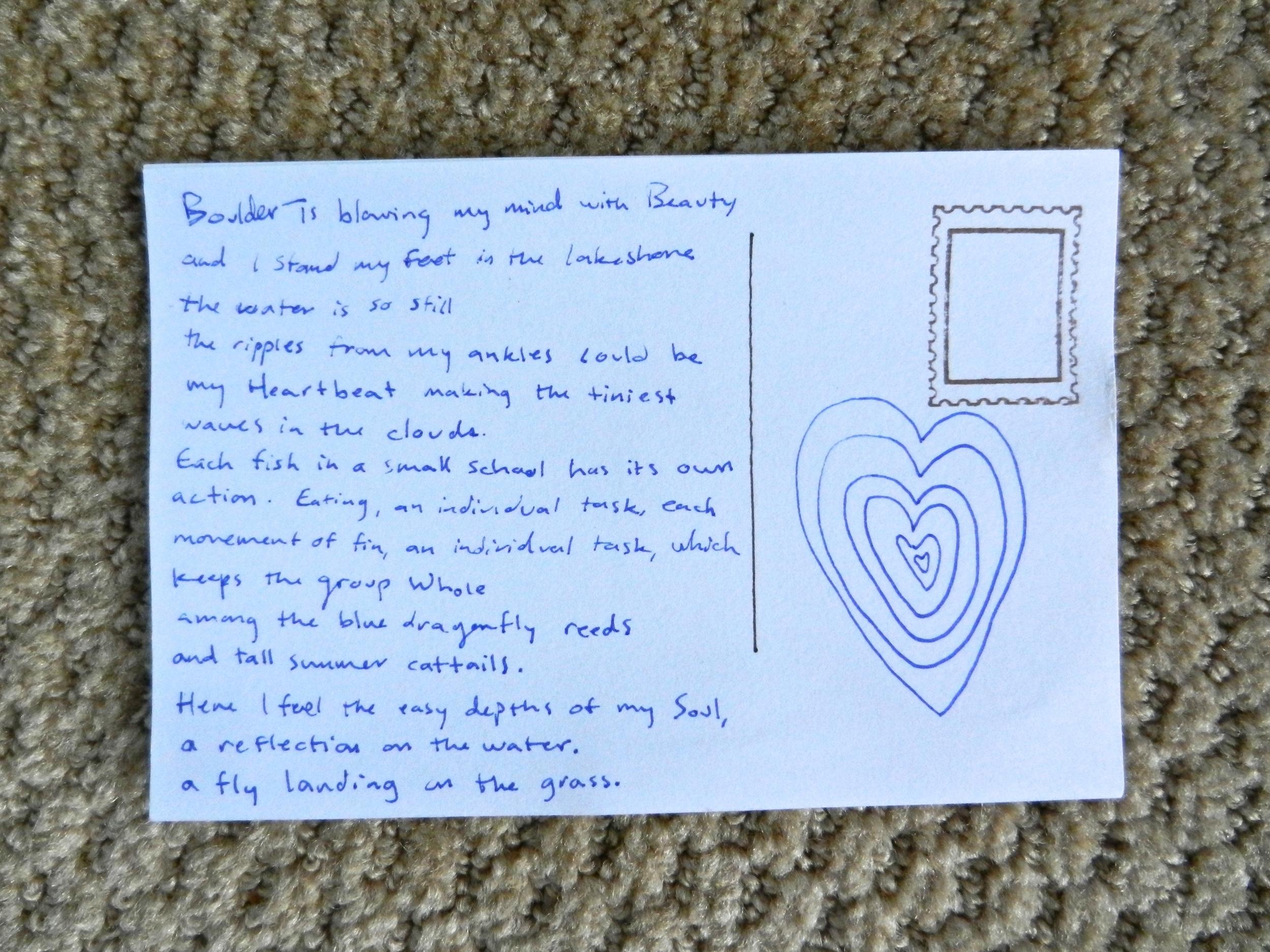 Postcard Photo Placecraft 4.JPG