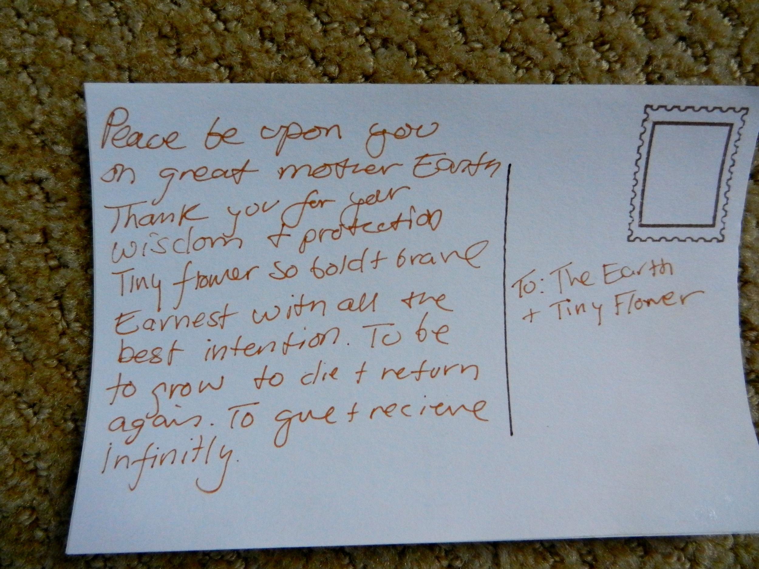 Postcard Photo Placecraft 1.JPG