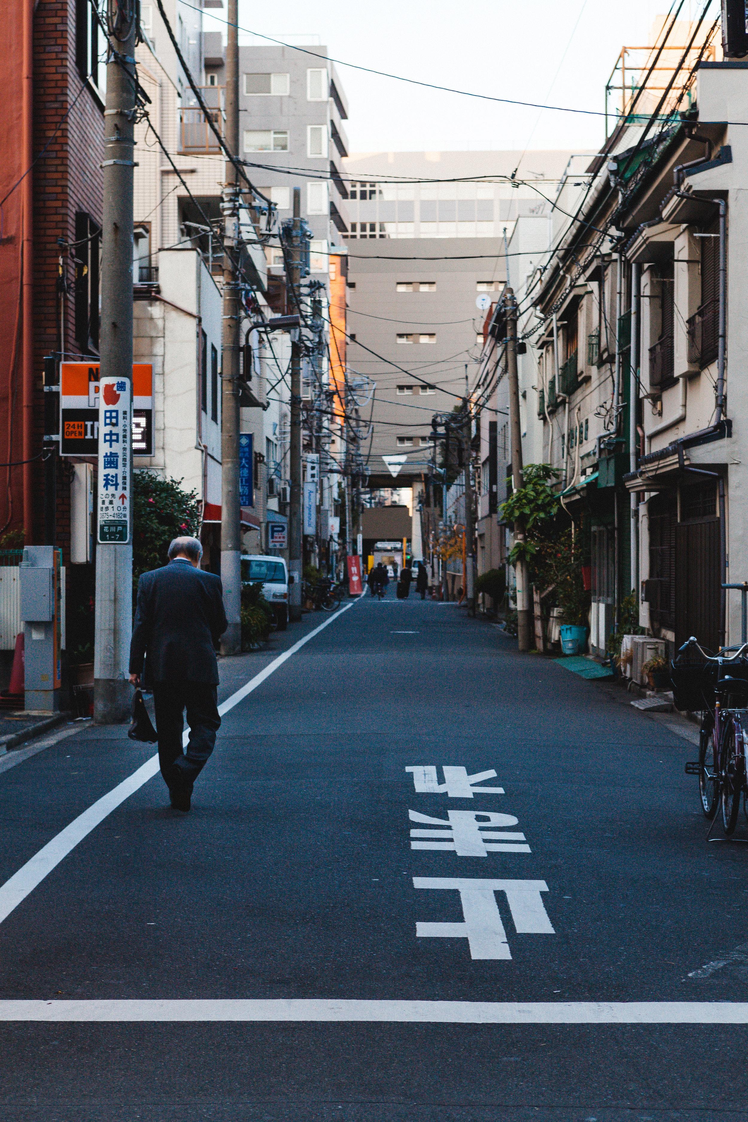 ForgottenYouth_Japan2017-41.jpg