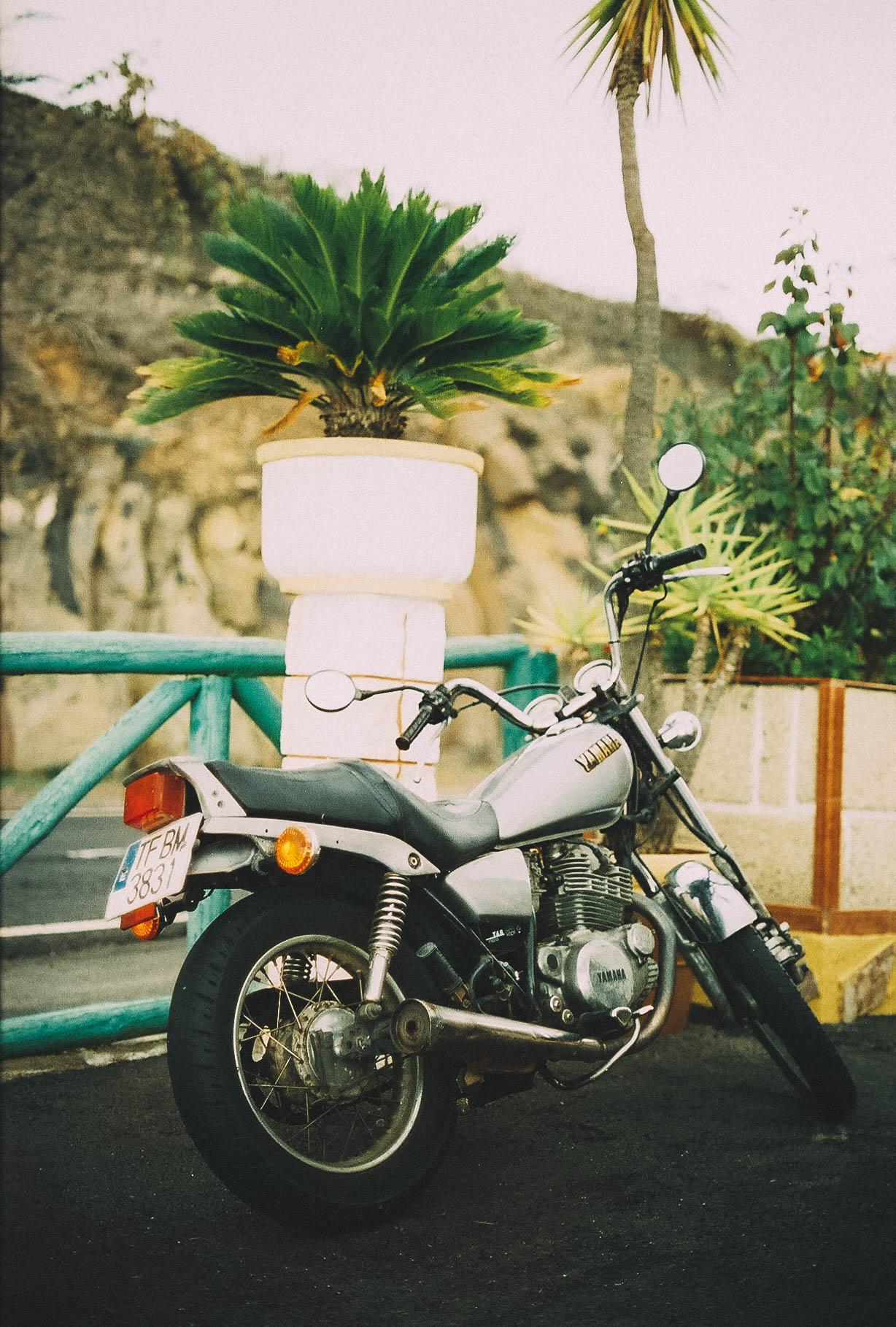 0baraba_0Baraba-R10-042-19A.jpg