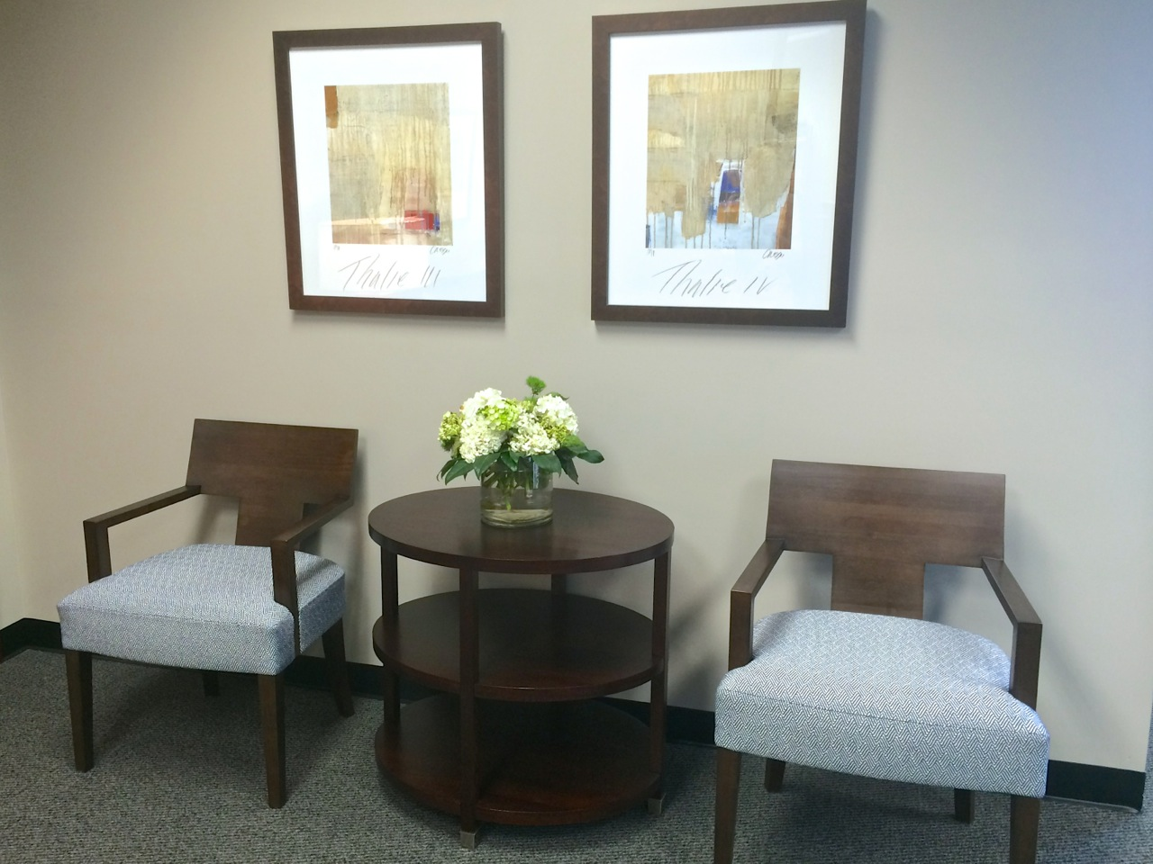 Commercial Interior Design Law Firm.jpg