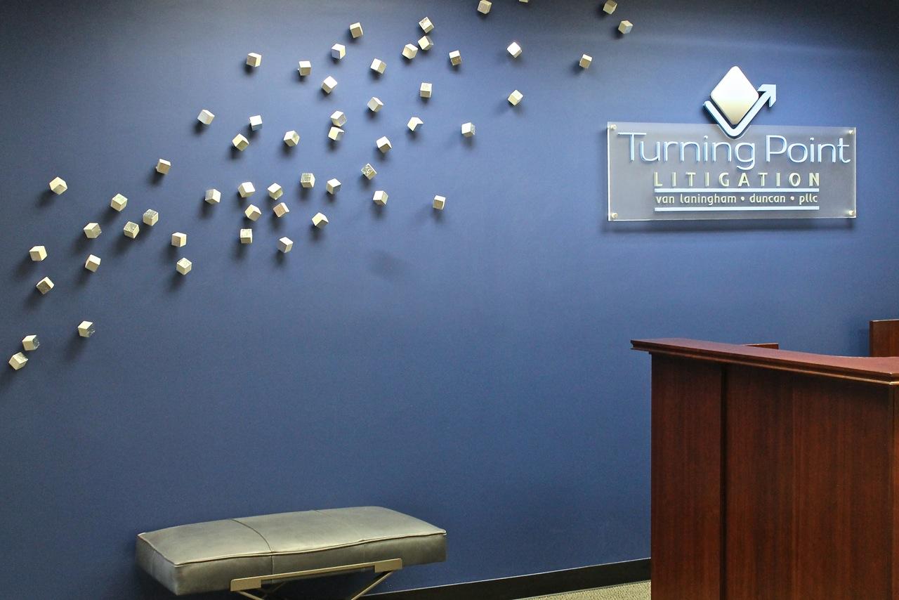 Commercial Interior Design Lobby.jpg