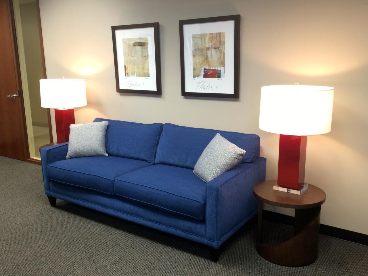 Commercial Interior Design NC.jpg