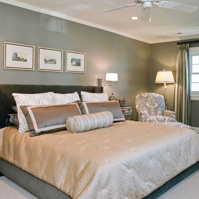 Interior-Design-Bedroom-Color.jpg