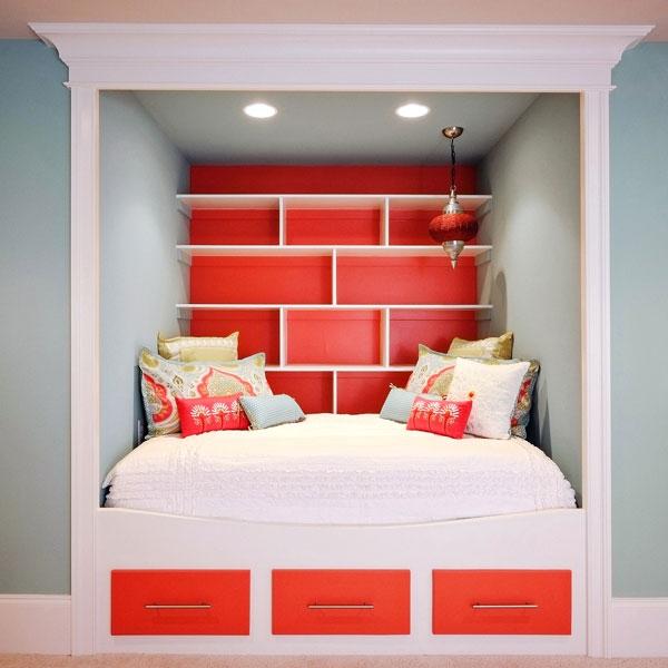 Red-Sette-Interior-Design.jpg