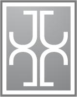 jessica Dauray Interiors icon.jpg