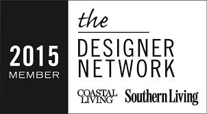 designer network southern living