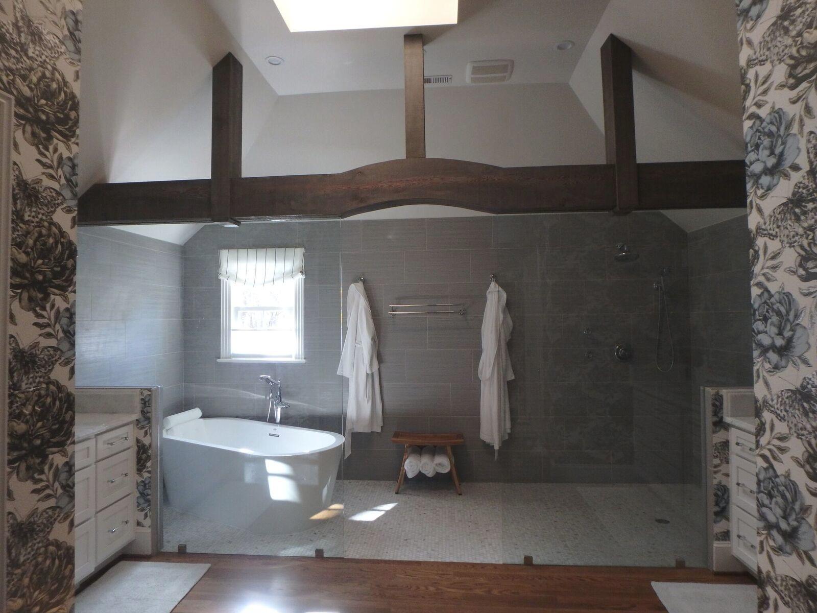 bathroom fullshot.jpg