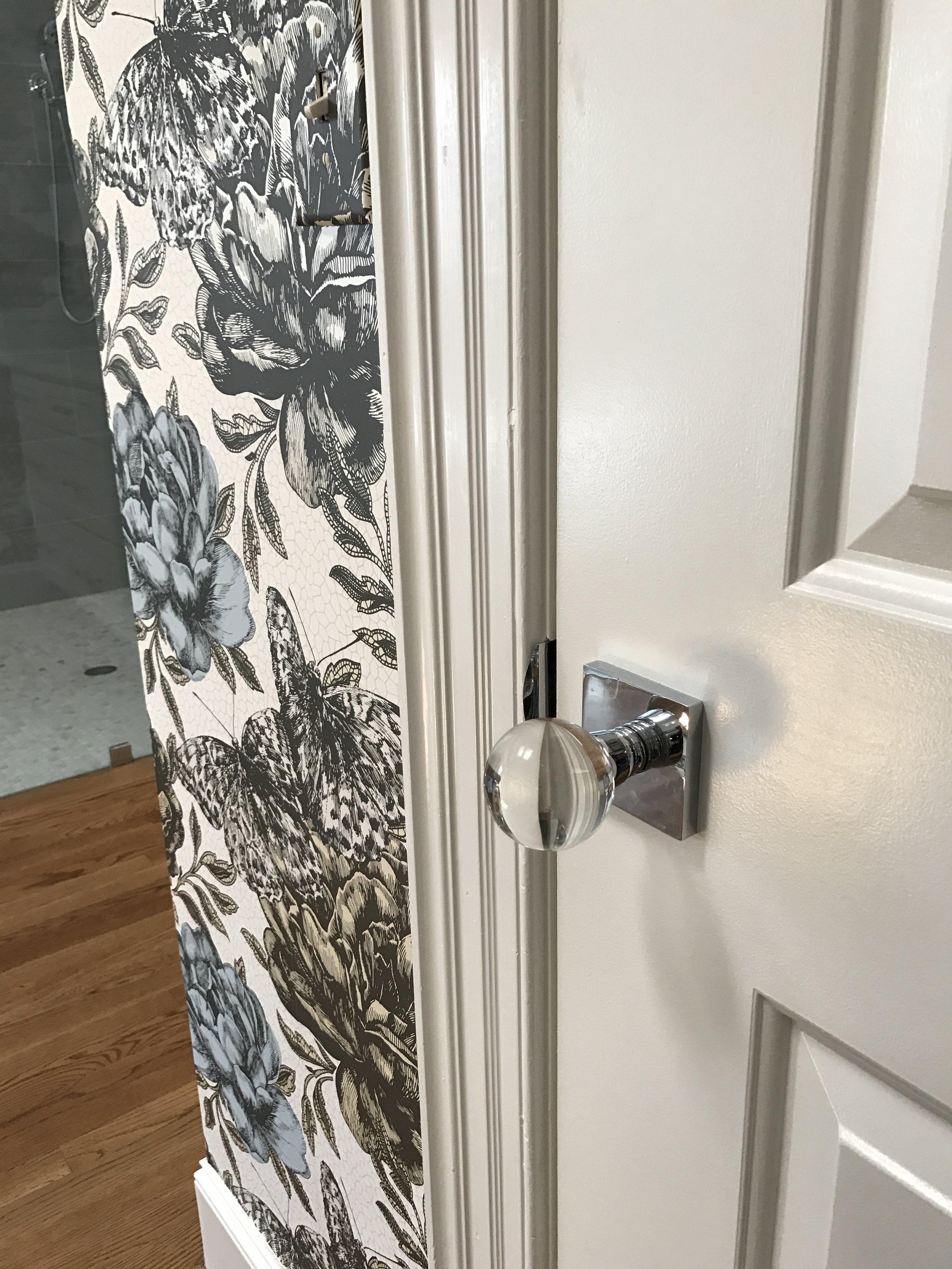 lucite door hardware.jpg