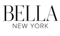 bella new york sari rosenberg