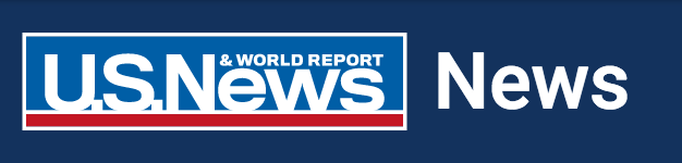 u.s. news and world report sari rosenberg
