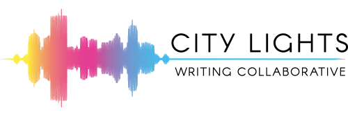 CityLights_CMY Gradient_Horizontal_Small.png