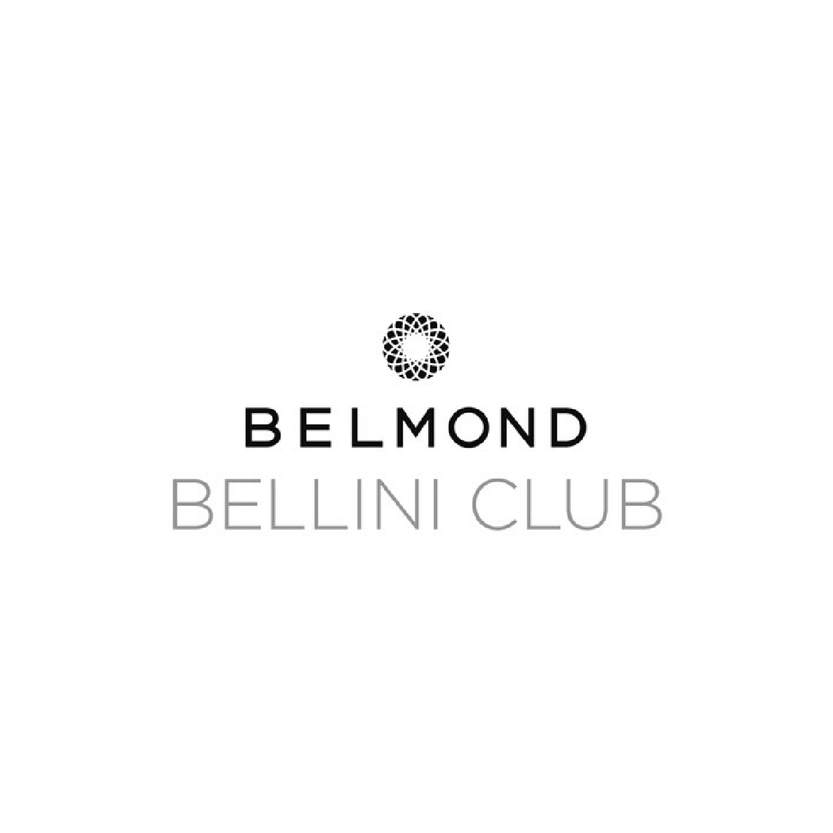 Insider_Belmond-01.png