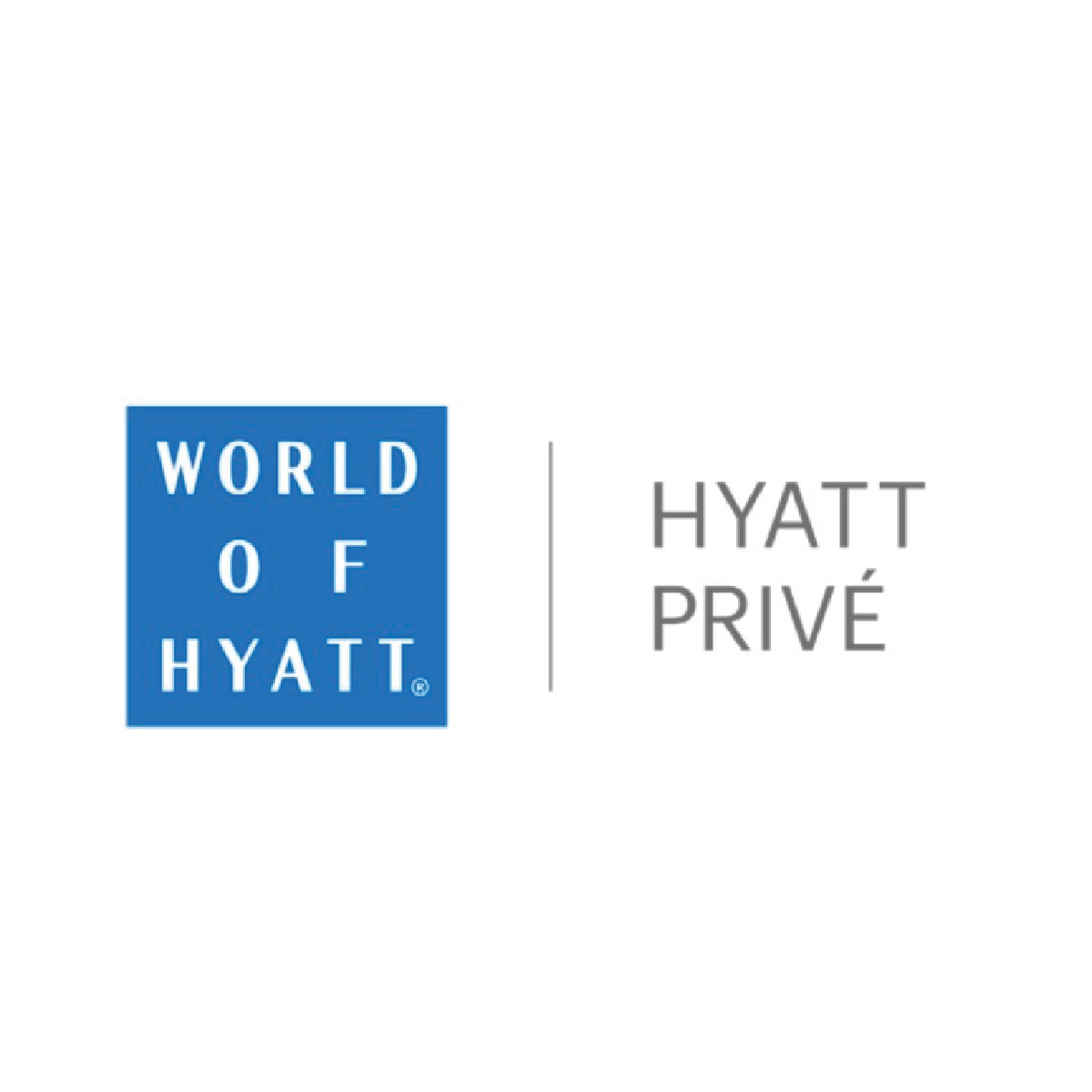 Insider_Hyatt-01.png