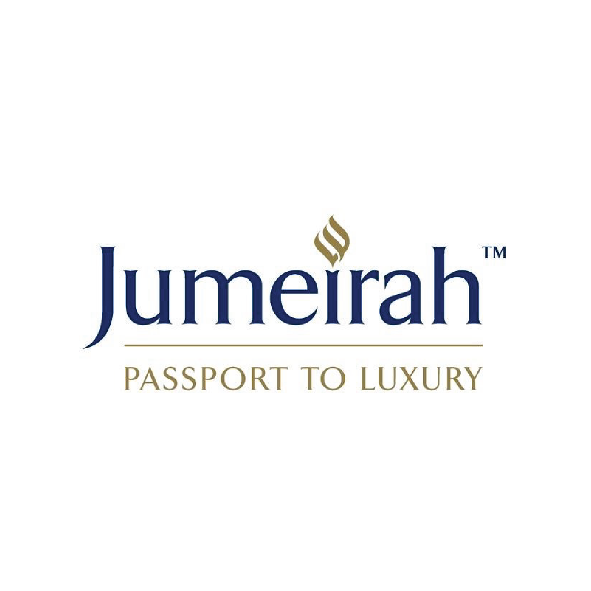 Insider_Jumeirah-01.png