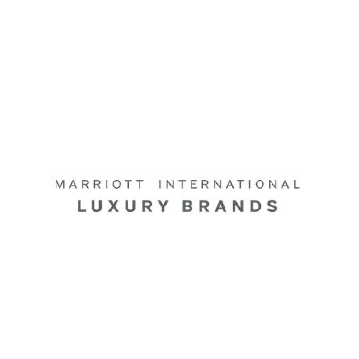 Insider_Marriott-01.png