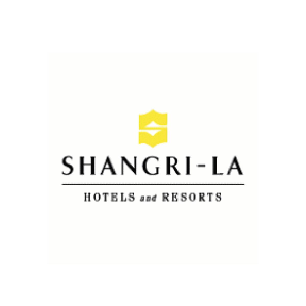 Insider_ShangriLa-01.png