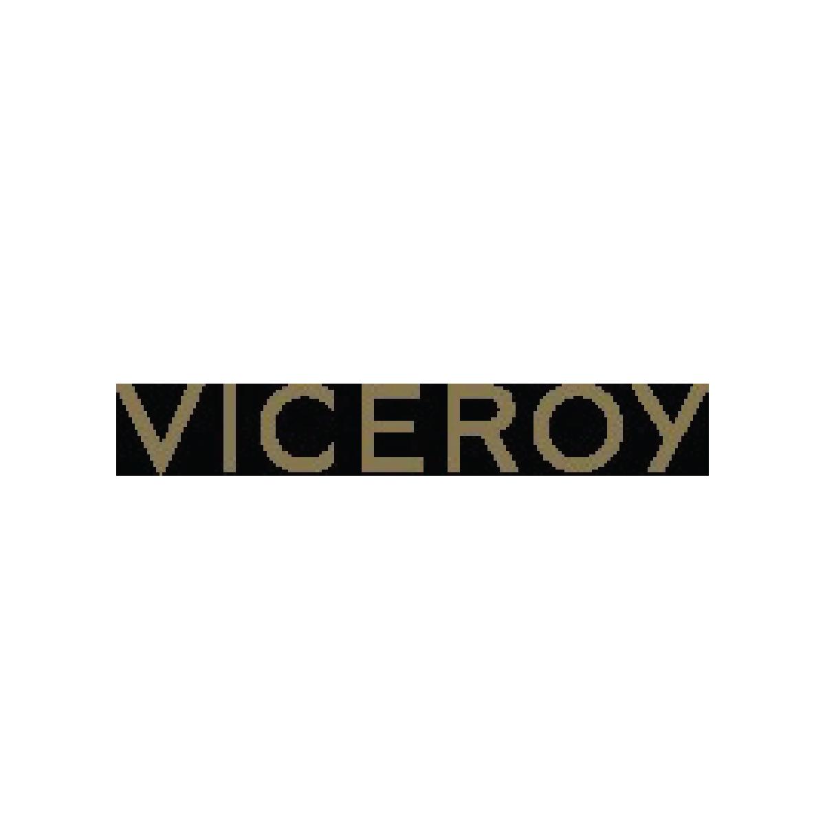 Insider_Viceroy-01.png