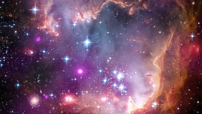 hubble deep space.jpg