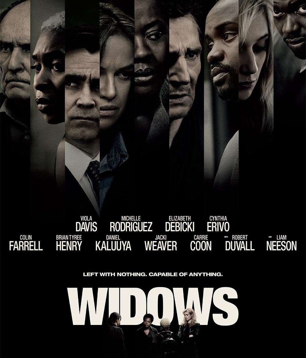 Widows film.jpg
