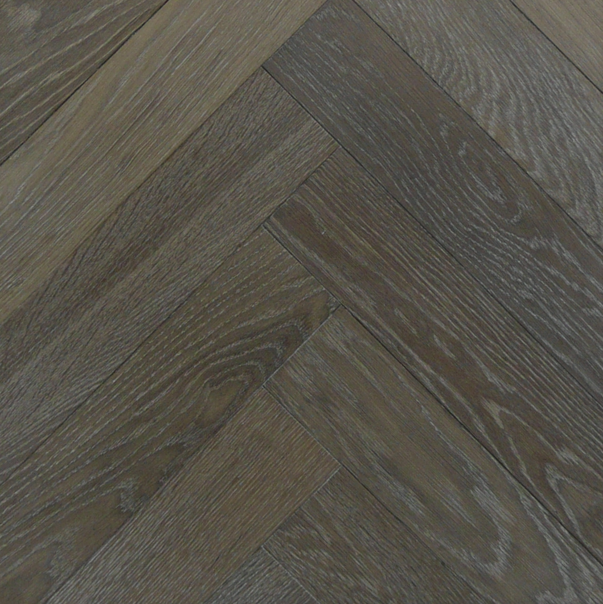Herringbone - Cambridge