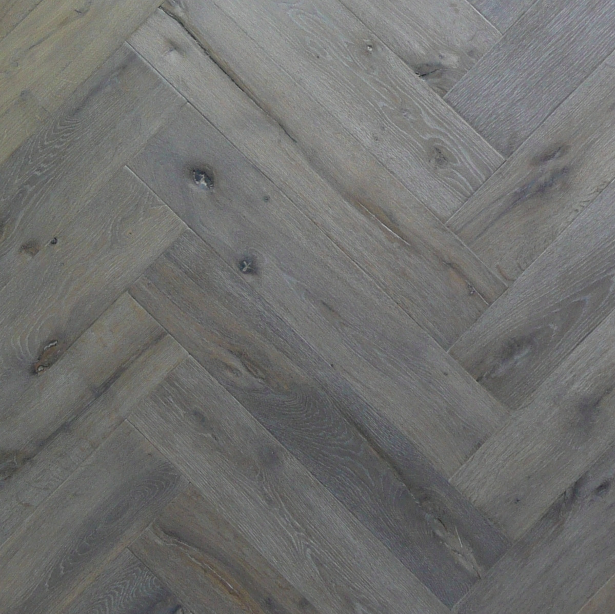 Herringbone - Skaftafell Antique
