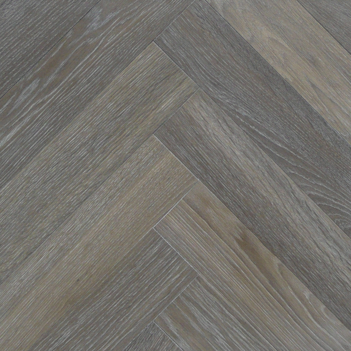 Herringbone - St. Andrews